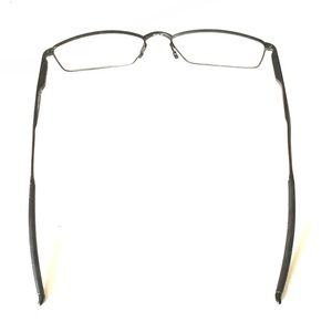 Oakley Limit Switch Eye Glasses